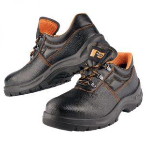 zastitne-cipele