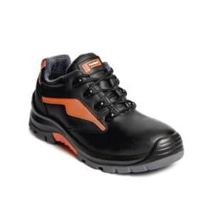 Esaro radne cipele