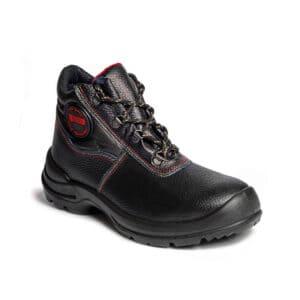 Mistral radne cipele