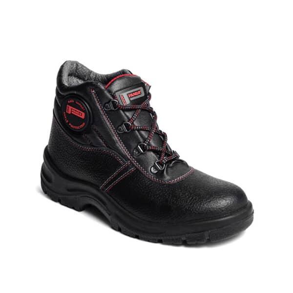 Mito radne cipele