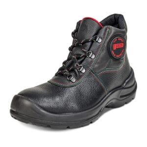 Mistral s3 zastitne cipele