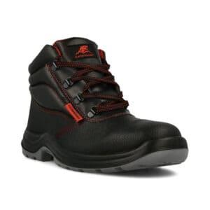 Radne cipele Castor