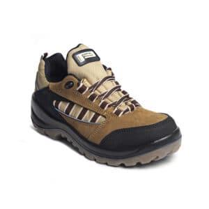 Diatto radne cipele