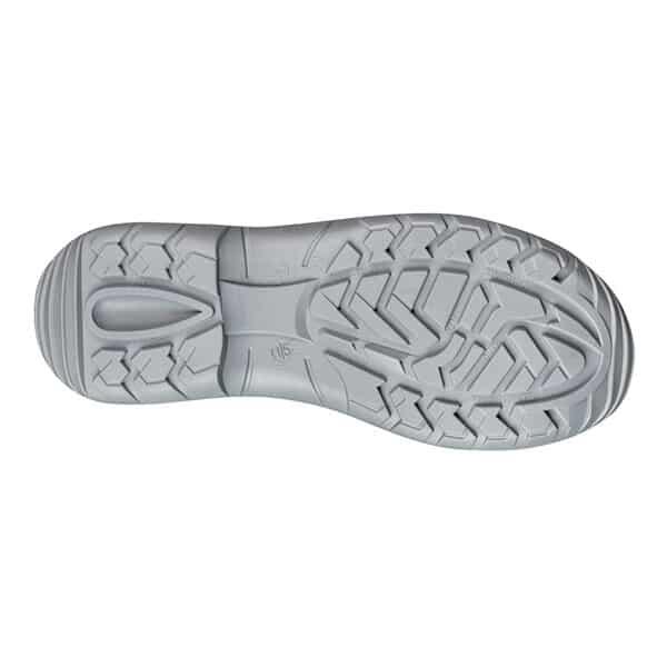 Giava S3 SRC zastitne cipele djon