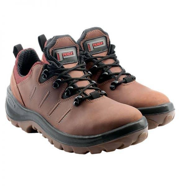 Miura 8038 S3 SRC zaštitne cipele