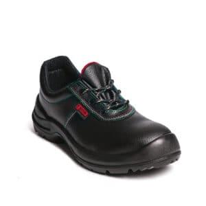 Monza radne cipele