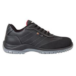 Paride S3 SRC zastitne cipele