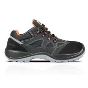 Timor s3 src zastitne cipele