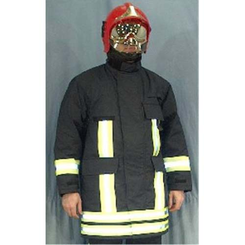 zastita-za-vatrogasce
