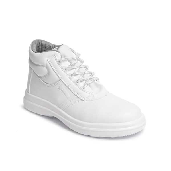 Astura radne cipele