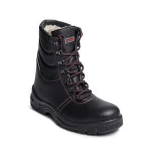 Ducato zaštitne čizme