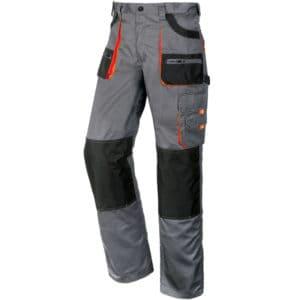 Fridrich pantalone