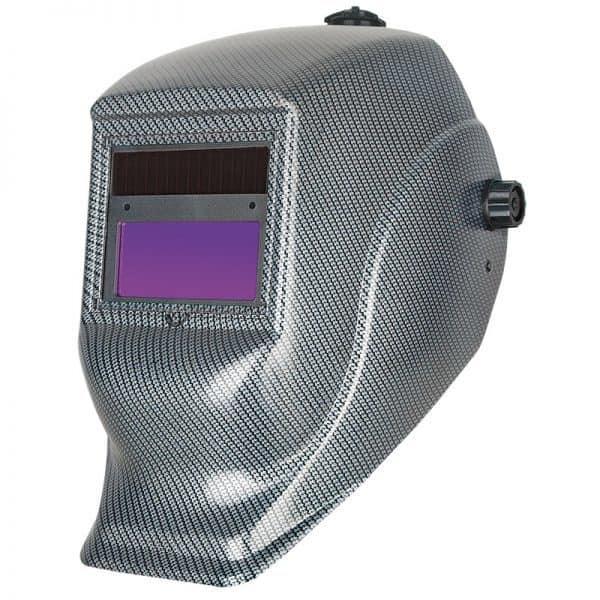 maska za varioce