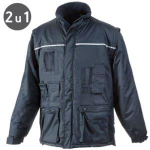 Libra zimska jakna