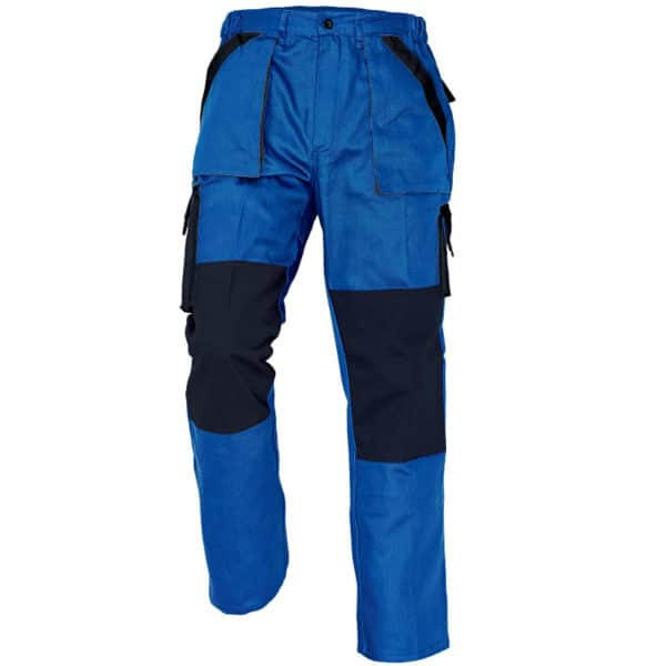 Max pantalone