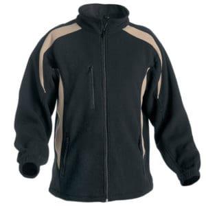 Tenrec jakna