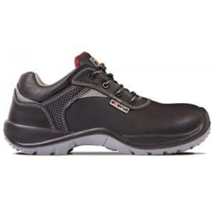 orion s3 src zaštitne cipele plitke