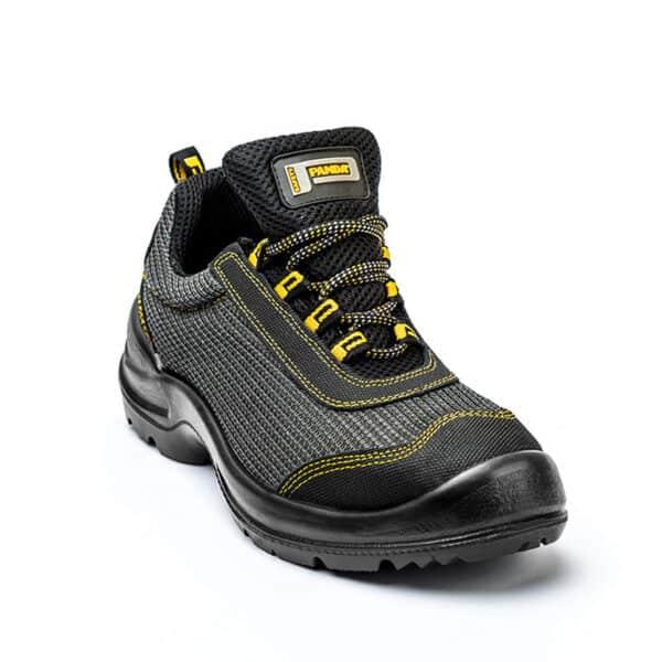 Sprint S1 SRC zaštitne cipele