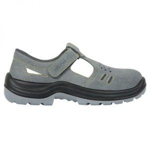 zastitne sandale