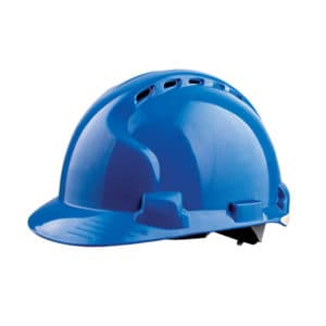 Zaštita glave i lica
