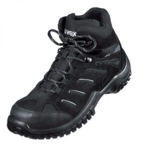radne cipele
