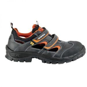 radne sandale