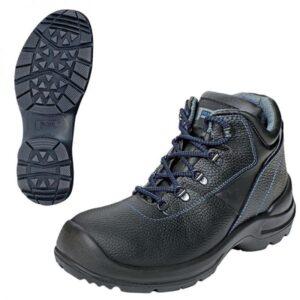 Radne cipele Orsetto