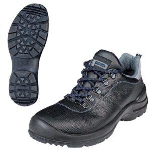 Radne cipele Pantera