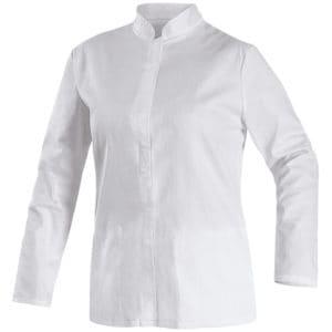 HACCP bluza zenska