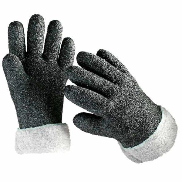 Alaska rukavice