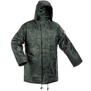Atlas jakna