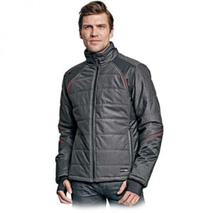 Sabro zimska jakna