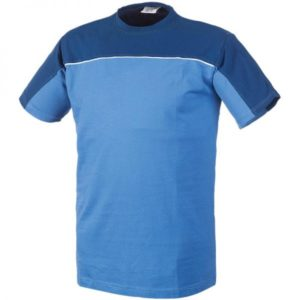 Stanmore majica
