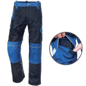 Stanmore pantalone