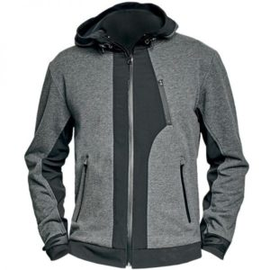 strib softshell jakna