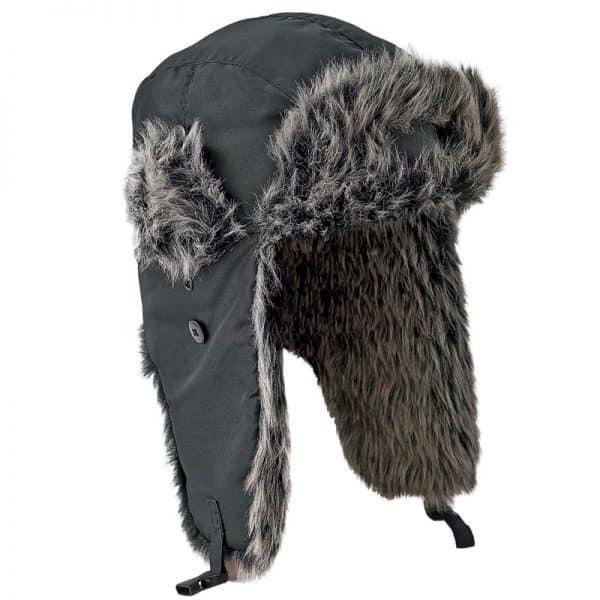 zimska kapa