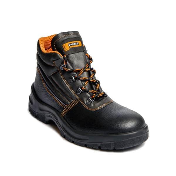 Alfa O1 radne cipele