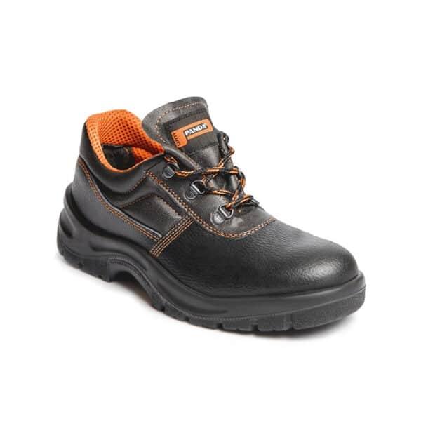 Beta O1 radne cipele