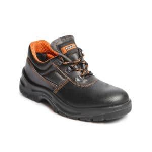 Beta S1 radne cipele