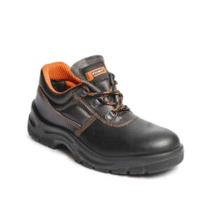 Beta S1P radne cipele