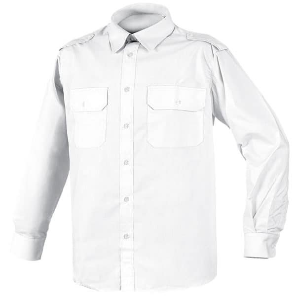 Košulja dug rukav