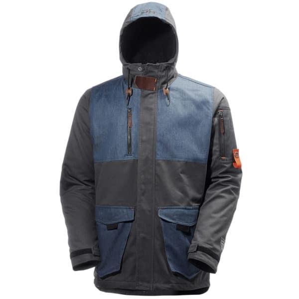 Mjolnir zimska jakna