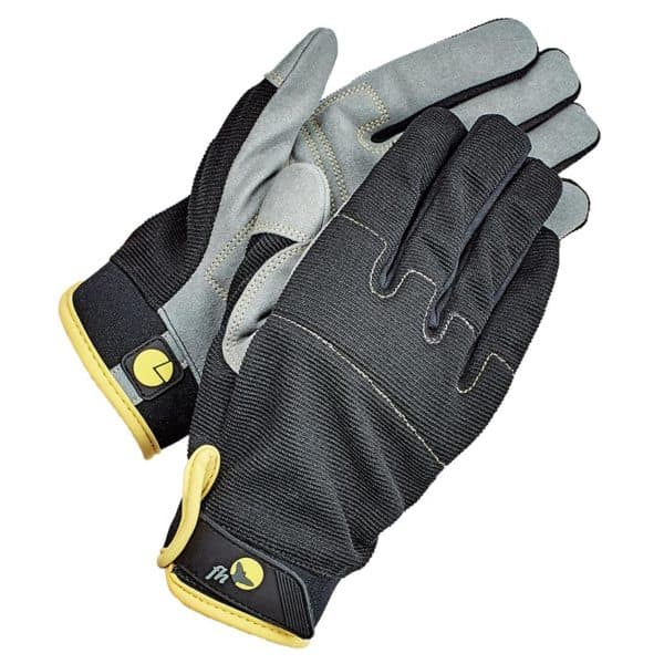 Epops rukavice