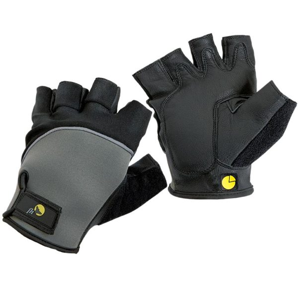 Fuscus rukavice