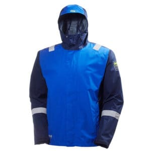 Aker Shell jakna