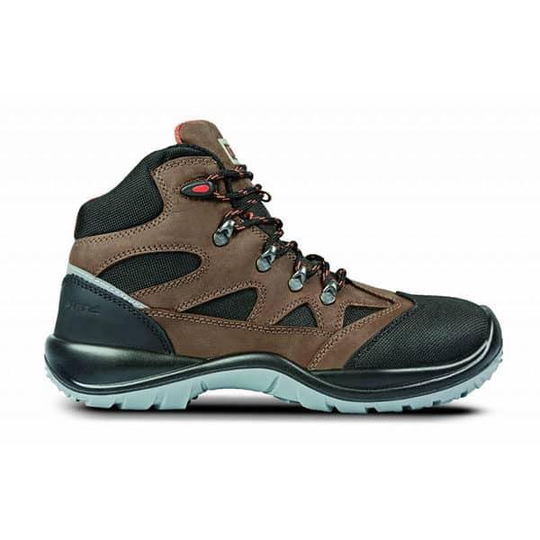 BORNEO-S3-zaštitne-duboke-cipele