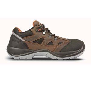 SUMATRA S3 SRC zaštitne cipele