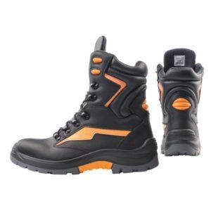TECTOR 40002 S3 SRC zaštitne radne čizme