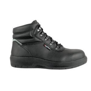 Asphalt S2P HRO HI zaštitne cipele