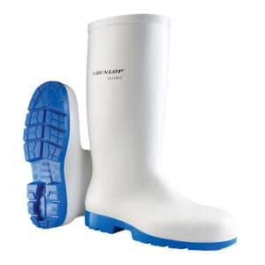 zaštitne čizme